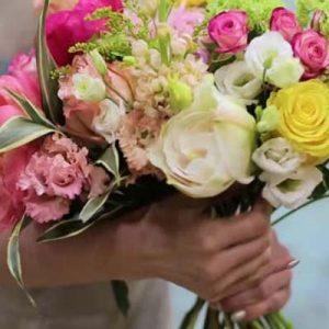 Είδη Για Λουλούδια